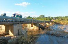 Bridge Repairs 11