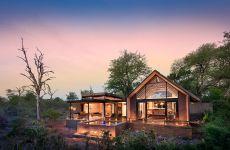 Ivory Lodge 2