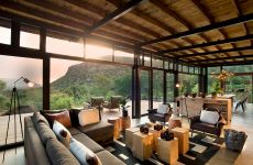 Marataba Mountain Lodge 11