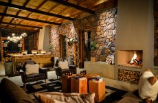 Marataba Mountain Lodge 5