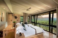 Marataba Mountain Lodge 6